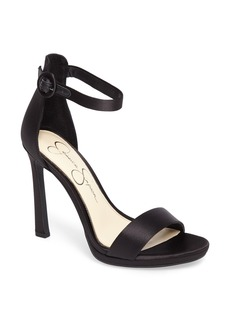 Jessica Simpson Plemy Sandal (Women)