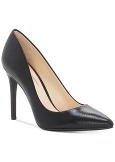 Jessica Simpson Praylee Classic Pumps Women's Shoes