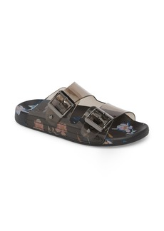 Jessica Simpson Prespen Sandal (Women)