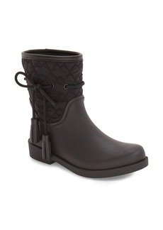 Jessica Simpson 'Racyn' Rain Boot (Women)
