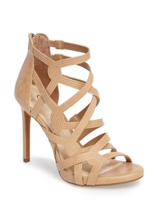 Jessica Simpson Rainah Sandal (Women)