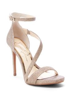Jessica Simpson Rayli Sandal (Women)