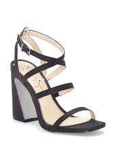 Jessica Simpson Raymie Strappy Sandal (Women)