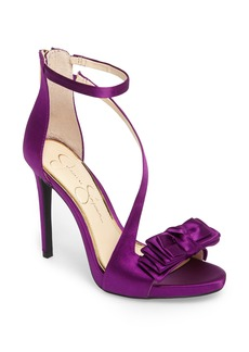 Jessica Simpson Remyia Sandal (Women)