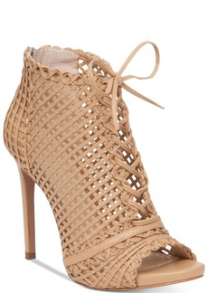 Jessica Simpson Rendy High-Heel Dress Sandals Women's Shoes