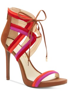 Jessica Simpson Rensa Dress Sandals Women's Shoes