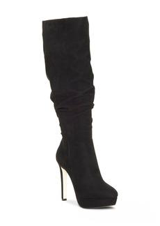 Jessica Simpson Rhysa Knee High Boot (Women)