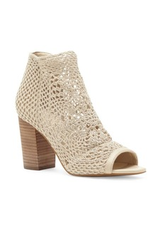 Jessica Simpson Rianne Woven Booties
