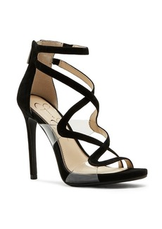 """Jessica Simpson """"Roelyn"""" Strappy Sandals"""
