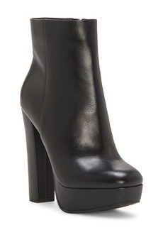 Jessica Simpson Sarita Platform Bootie (Women)