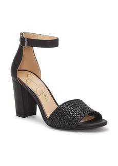 Jessica Simpson Sherron 4 Sandal (Women)