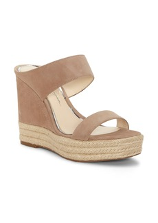 31c63a511 Jessica Simpson Jessica Simpson Rel Slingback Block-Heel Platform ...