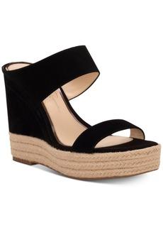 c29bbf8814 Jessica Simpson Jessica Simpson Caiya Block Heel Sandal (Women) | Shoes
