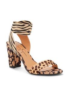 Jessica Simpson Siesto 2 Sandal (Women)