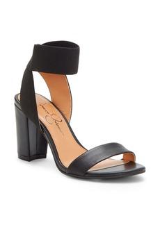 Jessica Simpson Siesto Sandal (Women)