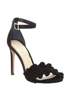 "Jessica Simpson ""Silea"" Dress Sandals"