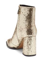 Jessica Simpson Silvya Glitter Bootie (Women)