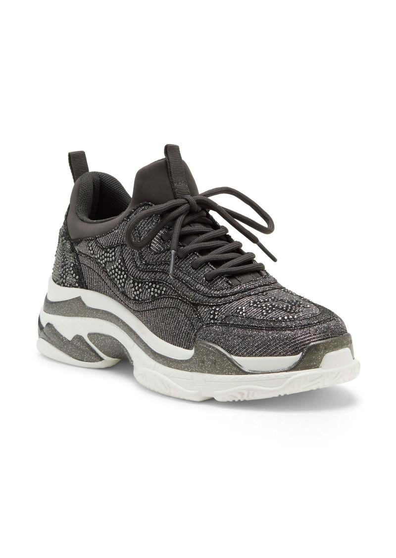 Jessica Simpson Speedy Sneaker (Women)