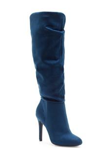 Jessica Simpson Stargaze Boot (Women)