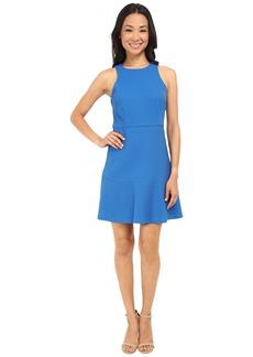 Jessica Simpson Tank Dress