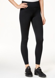 Jessica Simpson The Warm Up Leggings