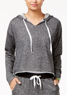 Jessica Simpson The Warm Up Logo Hoodie, Only at Macy's