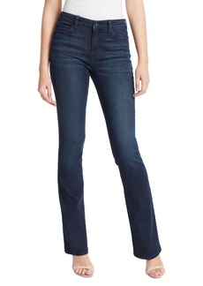 Jessica Simpson Truly Yours Bootcut Jeans