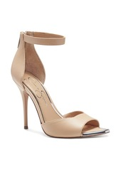 Jessica Simpson Witrey Pointed Toe Sandal (Women)