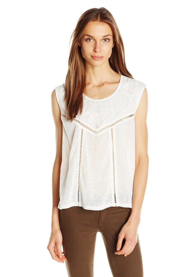 "Jessica Simpson Women's ""Alaia"" Top  XS"