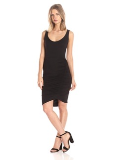 Jessica Simpson Women's Binx Form Fitting Dress