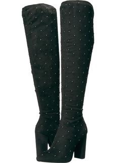 Jessica Simpson Women's BRESSY Fashion Boot   Medium US