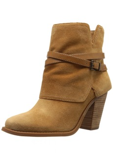 Jessica Simpson Women's Calven Boot