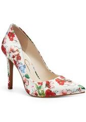 Jessica Simpson Women's Cassani Pumps, Created for Macy's Women's Shoes