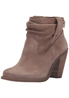 Jessica Simpson Women's Chantie Ankle Bootie