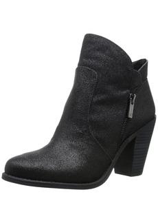 Jessica Simpson Women's Clarey Boot