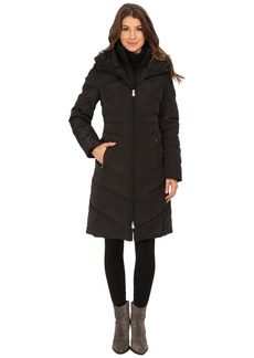 Jessica Simpson Women's Coat  Outerwear