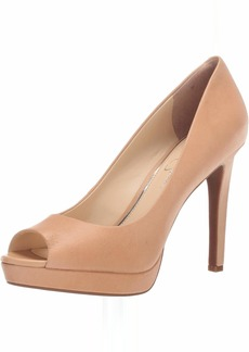 Jessica Simpson Women's Dalyn Pump   M US