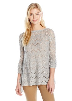 Jessica Simpson Women's Darlanne Sweater  S
