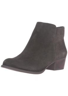 Jessica Simpson Women's Delaine Ankle Boot   Medium US