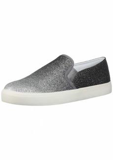 Jessica Simpson Women's Dinellia Sneaker   M US