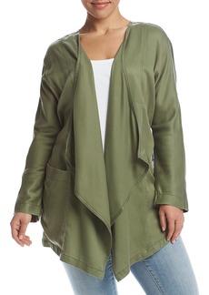 Jessica Simpson Women's Finn Jacket  S