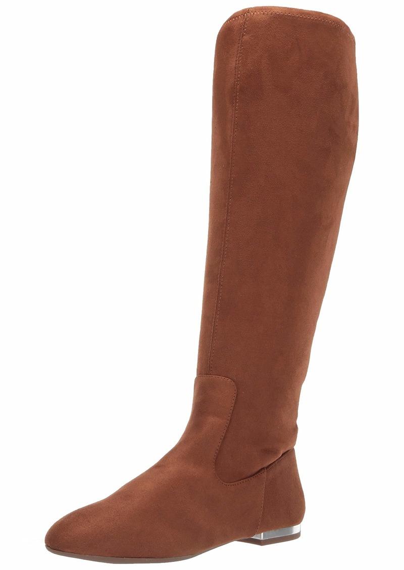 Jessica Simpson Women's Gilia Fashion Boot   M US