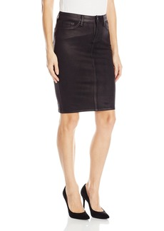 Jessica Simpson Women's Haven Pencil Skirt