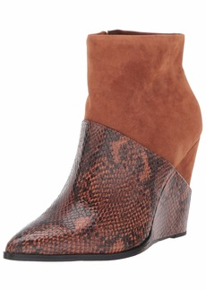 Jessica Simpson Women's Huntera Fashion Boot   M US