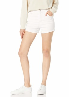 Jessica Simpson Women's Infinite High Waist Short