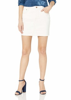 Jessica Simpson Women's Infinite High Waist Skirt