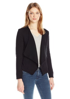 Jessica Simpson Women's Ino Jacket  L
