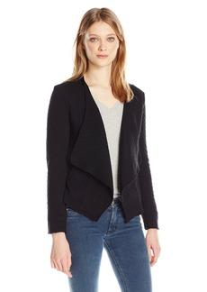 Jessica Simpson Women's Ino Jacket  XS