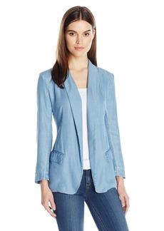 Jessica Simpson Women's Jasmine Jacket  S