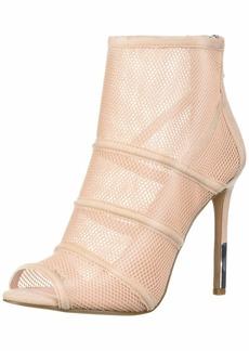 Jessica Simpson Women's Jassie Fashion Boot   M US